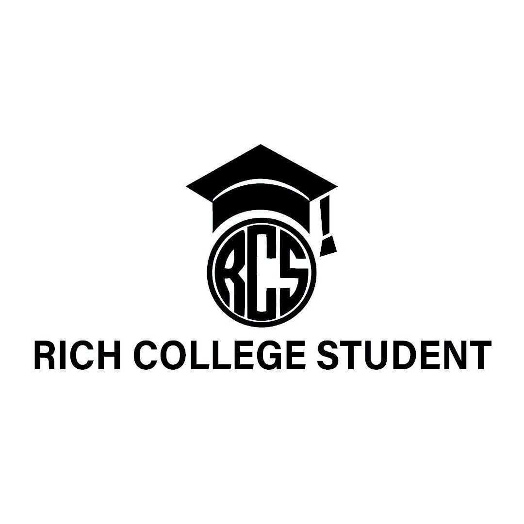 The Rich College Student